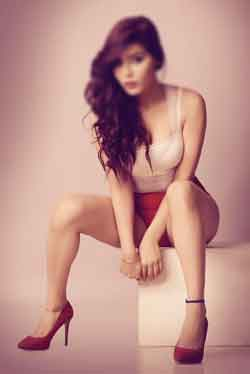 Varsha Escorts girls Nerul