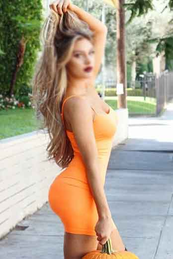 Dadar Escorts Agency