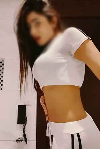 Riya Call Girl Agency Matunga