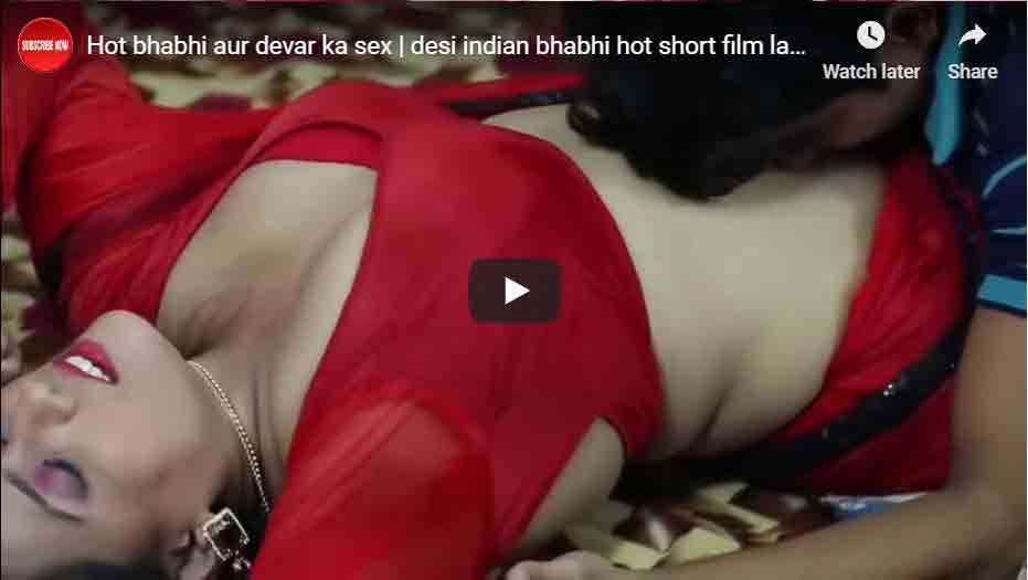Hot bhabhi aur devar ka sex
