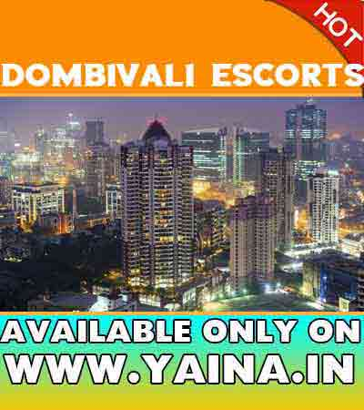 Dombivali Escorts