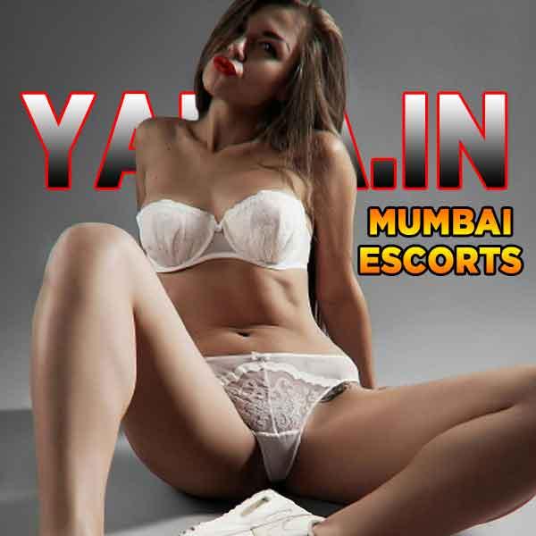 Mumbaihotescorts-2