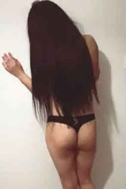 escorts in Dombivali